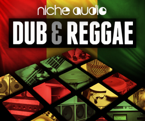 Niche-dub-_-reggae-300-x-250
