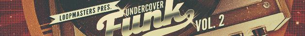 Uf2-banner-628
