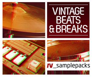 Rv-vintage-beats-_-breaks-300-x-250