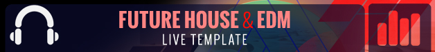 Futurehouse_template-628x76