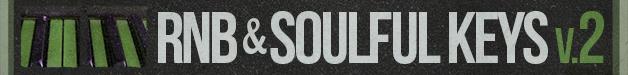 Rnb-soulful-keys-v2-628x75