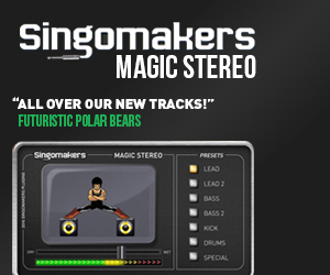 300x250_singomakers-magic-stereo_nodate