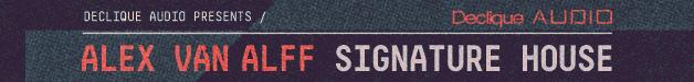 Shs-banner-628
