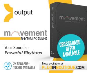 300x250_output-movement