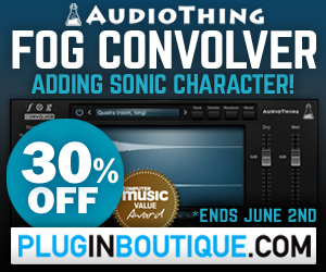 300-x-250-pib-audiothing-fog