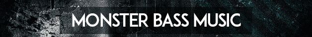 Monster-bass-music-628x75