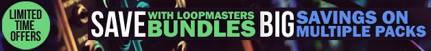 628x75 loopmasters bundles