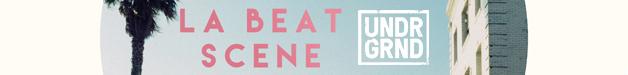 Us la beat scene new 628x75