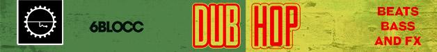 Dubhop 628x75