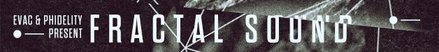 Fs banner 628
