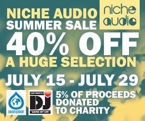 300x250 lm summer sale 2016 niche audio