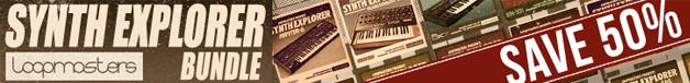 Lm synth explorer bundle  628 x 76