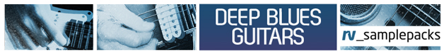 Rv deep blues guitars  628 x 76