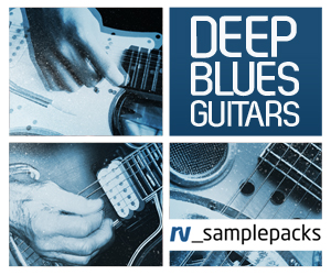 Rv deep blues guitars 300 x 250