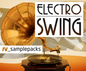 Rv electro swing 300 x 250