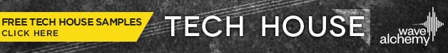 Tech 628x75