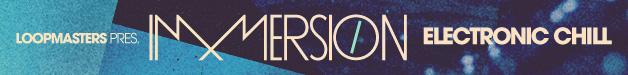 Iec banner 628