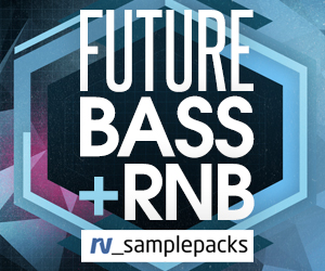 Rv future bass  rnb 300 x 250