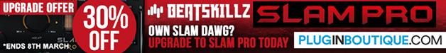 628x75 pib beatskillz slam pro pluginboutique