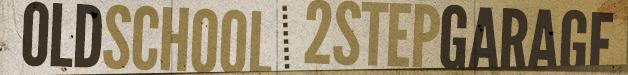 Osg 628x75