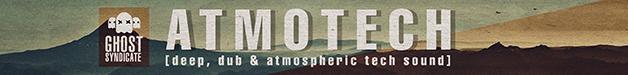 Atmotechvol.1 banner small