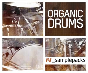 Rv organic drums 300 x 250