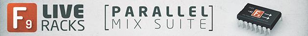 F9 024 live parallel suite lm banner