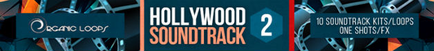 Cinematic hollywood soundtrack2 628