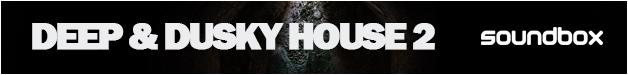 Sb deephouse garagesamples 628 x 75 d dh2