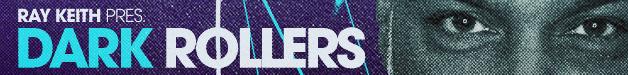 Dr banner 628