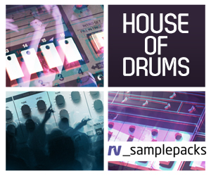 Rv house of drums 300 x 250