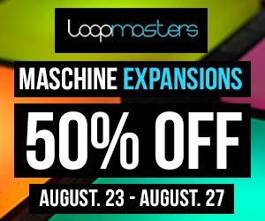 300x250 lm maschine expansions