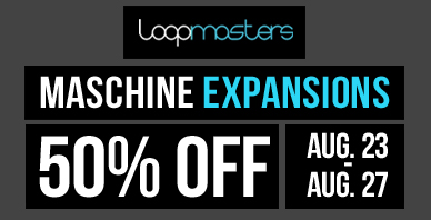 194x99 lm maschine expansions