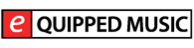 Equipped logo dark mid