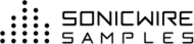 Sonicwire_logo_mid_dark