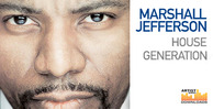 Marshall_joefferson_banner_big