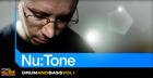 Nu:Tone Drum and Bass Samplepack - Artist Series