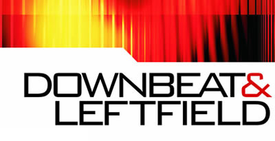 Downbeatleft_banner_lg