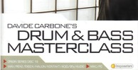 Carbonednbmasterclass_banner-big