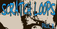 Scratchloops1_banner_lg