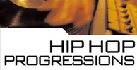 Hiphopgrogressions banner lg