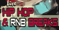 Hiphoprnbbraks banner sml
