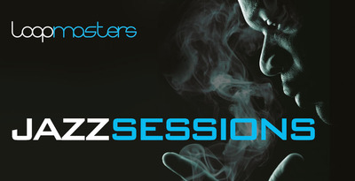 71 jazz sessions 1000x512