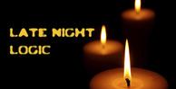 Late_night_logic_banner_lg