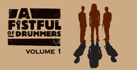 Drumdrops_fistful_1_banner_