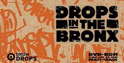 Drumdrops dib banner lg