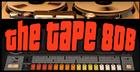 Tape 808