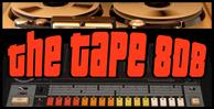 Tape808 art2 1000x512
