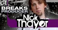 169_nick_thayer_1000x512