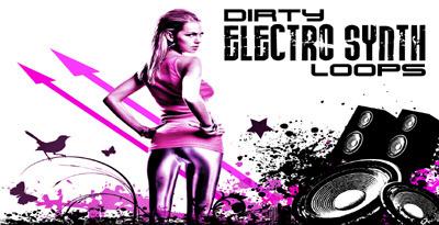 Dirty_electro_banbig